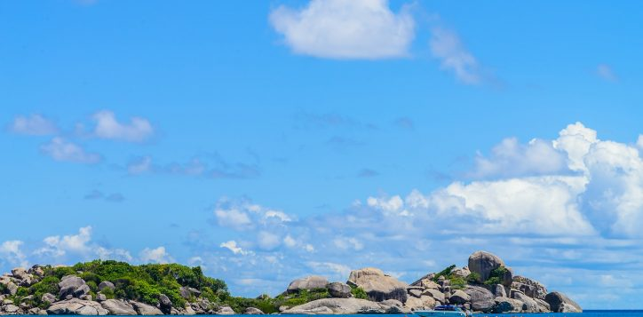 similan-island-2-2