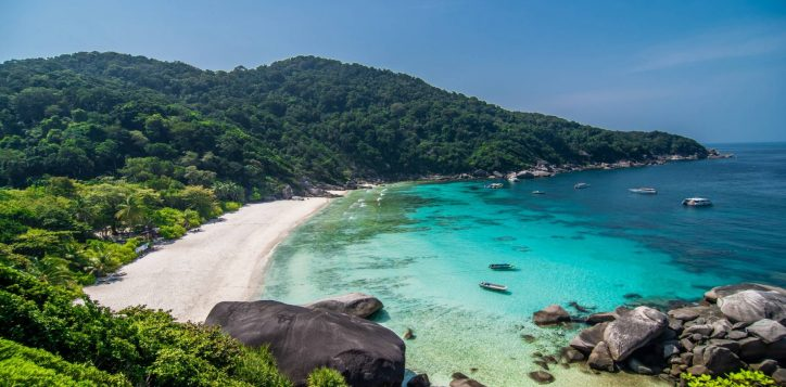tropical-beach-view-point-similan-islands-andaman-sea-thailand-2