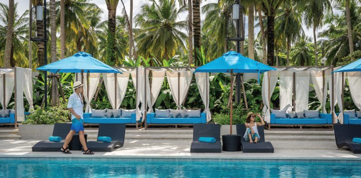 grand-mercure-khaolak-hotel-in-khaolak-pool-2
