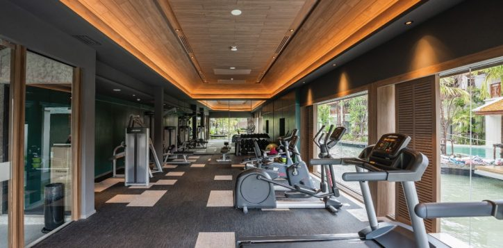 gym-grand-mercure-khaolak-facilities-2