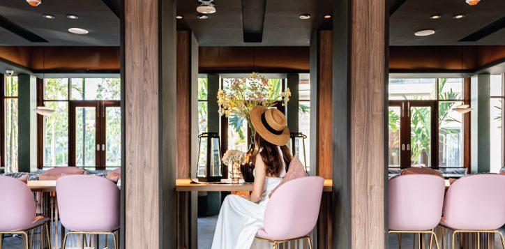 patio-the-best-restaurant-in-khaolak-%e0%b8%a3%e0%b9%89%e0%b8%b2%e0%b8%99%e0%b8%ad%e0%b8%b2%e0%b8%ab%e0%b8%b2%e0%b8%a3%e0%b9%80%e0%b8%82%e0%b8%b2%e0%b8%ab%e0%b8%a5%e0%b8%b1%e0%b8%81-2