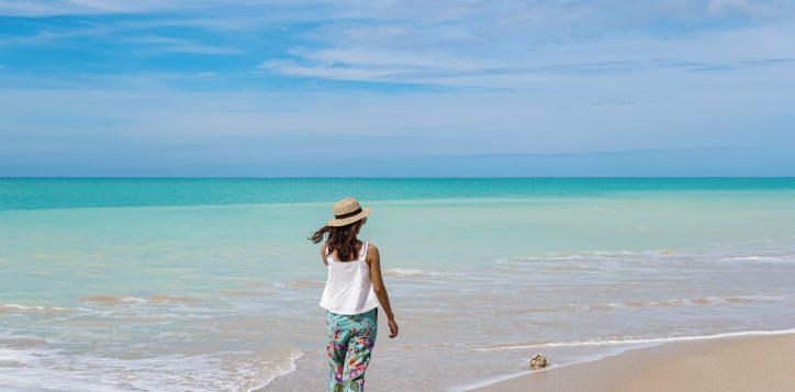bangsak-beach-beahcfront-hotel-grand-mercure-khaolak-2